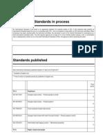 43 Normy ISO - Nove Potvrdene a Zruene April 2011