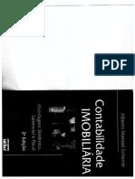 Contabilidade+Imobiliária+-+cap+5,+6+e+7