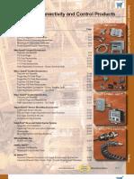 Catalogo Portacables