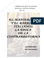 manierismo[1]