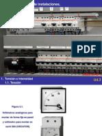 UD3 Bis Proteccion Instalaciones
