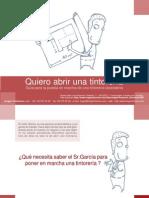Aa Dossier Proyecto Tintoreria