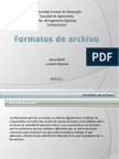 formatodetexto-120524161645-phpapp02