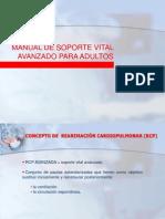 soportevitalavanzado-090710120215-phpapp01-100905001356-phpapp02