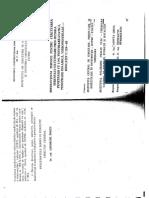 C 159-89 Instructiuni Tehnice Pentru Cercetarea Terenului de Fundare Prin Metoda Penetrarii Cu Co