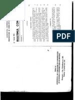 C 200-81 Instructiuni Tehnice Pentru Controlul Calitatii Betonului La Constructii Ingropate Prin