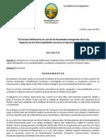 20120530 Decreto Tauber