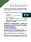 Perú y la Ratificación de la Convención contra las Desapariciones Forzadas