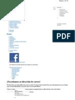 Es.scribd.com Doc 20190550 Origami-30-Projects