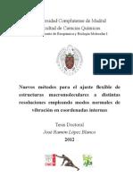 Tesis JoseRamonLopezBlanco 2012 Public