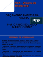 aulaextra-orcamentoglobal77329