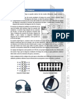 Brico-AutoDiagnosis5
