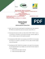 RESPOSTAS_AULA_02_CLAIRTO_MATEMÁTICA_FINANCEIRA