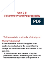 Unit 2B Voltammetry-042