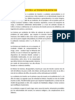ACCIDENTES AUTOMOVILISTICO1