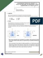 Fisica II, Informe de Lab # 3terminado (1102)