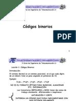 Leccion1clas