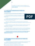 Introduction FR BFR