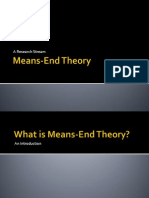Means-End Presentation.pptx
