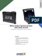 C DOCUME~1 Oscar CONFIG~1 Temp Plugtmp-16 Plugin-Field Spectrum-Analyzer Aaronia Spectran NF-XFR