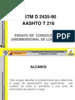consolidacinunidimensionaldelossuelos-090806143638-phpapp01