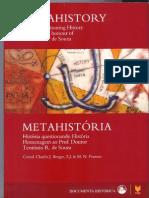 Metahistory