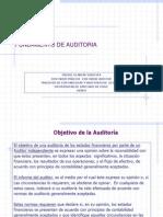 12 Presentacion Fundamentos de Auditoria