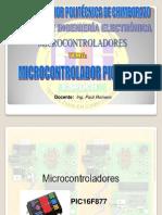 MICROCONTROLADOR_PIC16F877