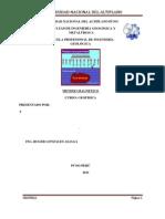 METODO MAGNETICO-GEOFISICA