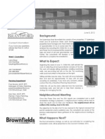 BCAC Paper, June 7, 2012