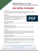 Fremplast_COLAPAPELFLOCADO
