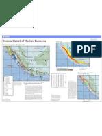 Seismic Hazard Indonesia