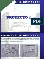 2.RELACIONES_GEOMETRICAS