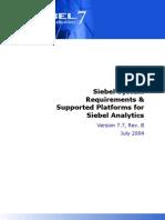 7 5 x Reqs Platform Analytics77 RevB