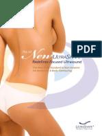 Physician Brochure