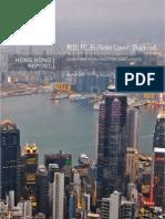 RLB Hong Kong and China Report March 2012