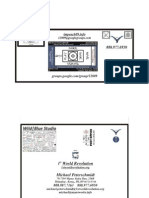 PowerPoint Presentation (FILEminimizer) (1)