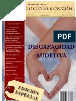 Revista Discapacidad Auditiva