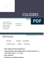 __COLÓIDES..