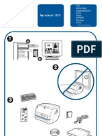 Bpl13204 Manual