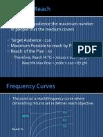 Strategic Media Planning - Part 2