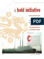 Totten_SolarToday_China Feature Article MAR 07