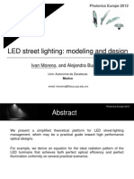 Presentacion 15 Abril 2012 (1)