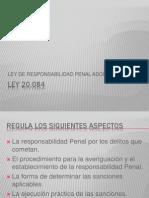 Legislacion Clase 15 Ley_lrpa