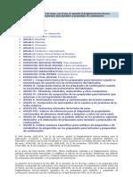 Real Decreto 72 1998 Preparados-Lactantes
