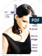 Pdf_revista Beauty Qualified