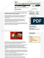 ElectronicosOnline.com - Informando a la industria electrónica