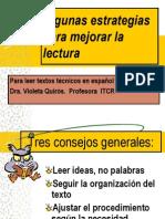 Algunas Estrategias de Lectura2
