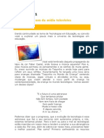 WEB aula tec...educação..14..2012