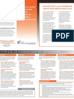 10 Keys Sentencing Brochure SP 2